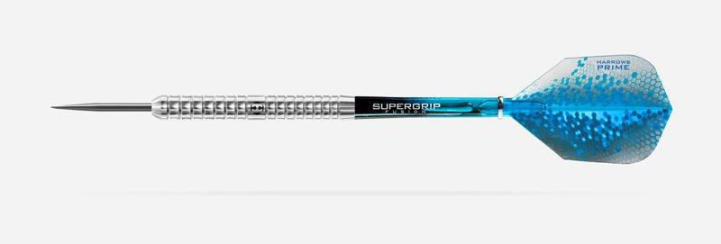 Rzutki Harrows PULSE 90% Steeltip